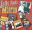"Morton Jelly Roll ""Jelly Roll Morton"" (5CD)"