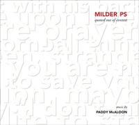 MILDER PS