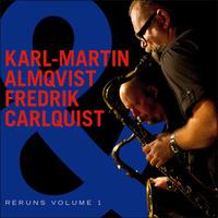 CARLQUIST FREDRIK & K-M ALMQVIST