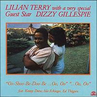 TERRY LILIAN / DIZZY GILLESPIE