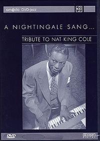 Cole Nat King (DVD)