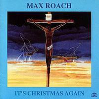 ROACH MAX