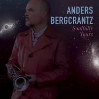 Bergcrantz Anders LP