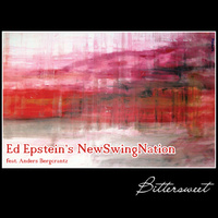 Epstein Ed NewSwingNation feat. Anders Bergcrantz