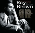 Brown Ray (2CD)